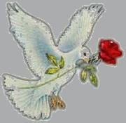 وفاة الرسول الرسول عليه الصلاة والسلام (حلقة مؤثرة جدا) 57983